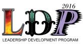 Deep-LDP Logo