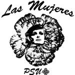 LasMujeres PSU logo