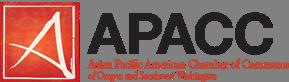 APACC member logo