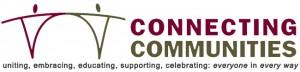 CCC logo Disability NGO